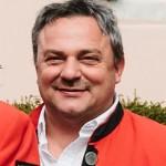 Helmut Reiter
