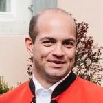 Markus Häßlein